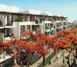 Photo 3 BHK 1510 Sq. Ft. Independent floor for Sale...