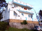 Photo 2BHK+2T (716 sq ft) Apartment in Lovedale, Ooty