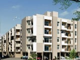 Photo Ruby Grand - 2 & 3bhk apartments on sale