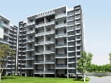Photo 4BHK+4T (4,800 sq ft) + Servant Room...