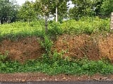 Photo 4500 Sq. ft Plot for Sale in Punalur, Kollam
