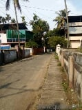 Photo Good property 9 cent 20 lakhs per cent Edapally...