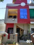 Photo 3 bhk villa / individual house 900 sq- ft in...