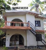Photo 4 BHK 6300 Sq. Ft Villa for Sale in Dharmadom,...