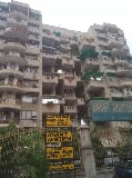 Photo 3BHK+2T (1,600 sq ft) Apartment in Dwarka Mor,...