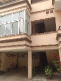 Photo 3BHK+3T (1,700 sq ft) BuilderFloor in 46 Sector...