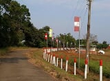 Photo Residential Land for Sale at Neral, Badlapur