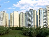 Photo 3BHK+3T (1,755 sq ft) Apartment in Sector 91...