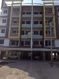 Photo 2BHK+2T (900 sq ft) + Pooja Room Apartment in...
