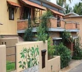 Photo 3 BHK 2270 Sq. Ft. Villa for Sale in Good Earth...