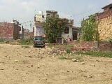 Photo Plot in Badarpur, Delhi