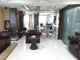 Photo 2BHK+2T (1,200 sq ft) Apartment in Hiranandani...