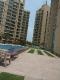 Photo 3BHK+3T (2,000 sq ft) + Store Room Apartment in...