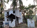 Photo 4 BHK 194 Sq. Ft Villa for Sale in Parra, Goa