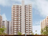 Photo Sector 85 - 4 BHK Apartment - For Sale - Faridabad