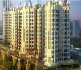 Photo 4 BHK 3121 Sq. Ft. Apartment for Sale in Kolte...