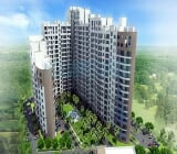 Photo 5 BHK 5534 Sq. Ft. Penthouse for Sale in Raheja...