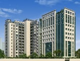 Photo Medavakkam - 3BHK - Apartment - Pace Aagam