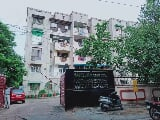 Photo 3BHK+5T (1,800 sq ft) Apartment in Sector 7...