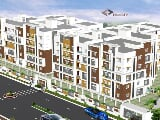 Photo 3BHK+3T (1,680 sq ft) + Pooja Room Apartment in...