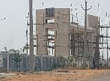 Photo 2BHK (1,040 sq ft) Apartment in Alwal, Hyderabad