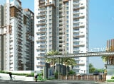 Photo 2BHK+2T (1,200 sq ft) Apartment in Shaikpet,...