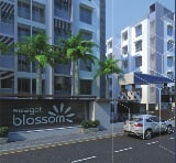 Photo 3BHK+2T (1,192 sq ft) + Pooja Room Apartment in...