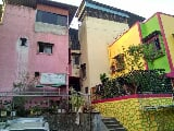 Photo 3BHK+2T (1,400 sq ft) + Study Room...