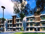 Photo 1BHK+1T (630 sq ft) Apartment in Sector 125 Mohali