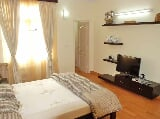 Photo 1BHK+1T (365 sq ft) Studio Apartment in Aneki...