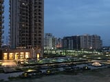 Photo Conscient Heritage Max Ready to move 3 4BHK Flats