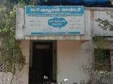 Photo 2 BHK 850 Sq. Ft Villa for Sale in Nellikuppam,...