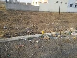 Photo Plots Plot in tambaram west, Chennai