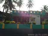 Photo 3 bhk, sq. Ft. Villa for Sale in Thirthahalli,...