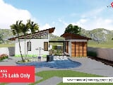 Photo 2 Bedroom Farm House for sale in Adgaon, Nashik