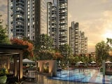 Photo Emerald Bay Ready to move 2 BHK in Sector 104...