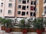 Photo 3BHK+3T (1,480 sq ft) Apartment in Vaishali...