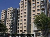 Photo 3BHK+2T (1,790 sq ft) Apartment in Gujarat...