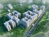 Photo Primarc Southwinds - 2/3 BHK Residential...
