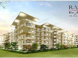 Photo Hoodi - 1BHK - Apartment - Raja Ritz Avenue