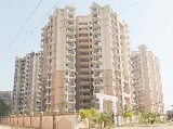 Photo 2BHK+2T (1,304 sq ft) Apartment in Sector 88,...
