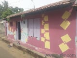 Photo 1200 Sq. ft Plot for Sale in Ammapet, Salem
