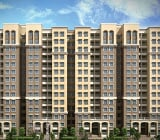 Photo 2 BHK 1345 Sq. Ft. Apartment for Sale in Sobha...