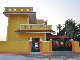 Photo 2 BHK 1200 Sq. Ft Villa for Sale in Ranipet,...