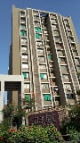 Photo 3BHK+3T (2,072 sq ft) + Study Room Apartment in...