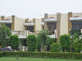 Photo 7BHK+9T (9,000 sq ft) + Study Room Villa in...