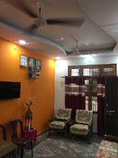 Independent House For Sale In Barabanki Trovit