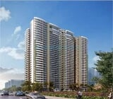 Photo 3 BHK 1935 Sq. Ft. Apartment for Sale in Shipra...