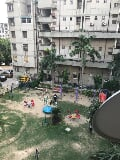Photo 3BHK+2T (1,500 sq ft) + Store Room Apartment in...