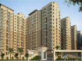 Photo 1 BHK Flat / Apartment for Sale 608.0 Sq. Feet...